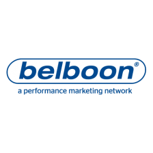 Belboon-Logo-468x468
