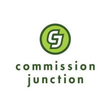 Commission-Junction-Logo-468x468