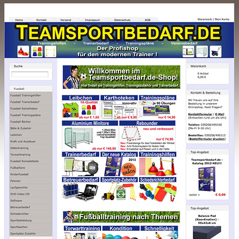 Teamsportbedarf-Screen-468x468