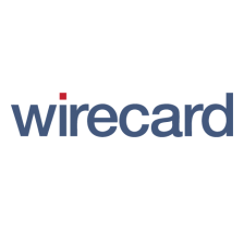 Wirecard-Logo-468x468