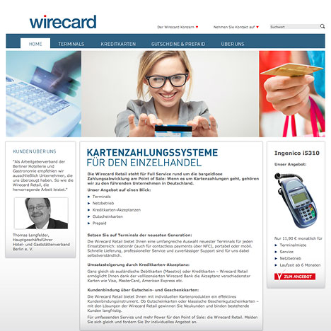 Wirecard-Screen-468x468