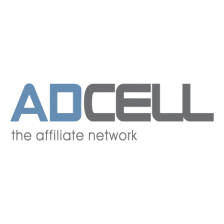 Adcell-Logo-468x468