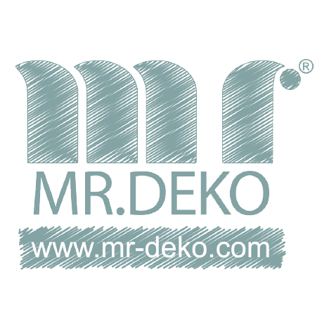 Mr. Deko Partnerprogramm