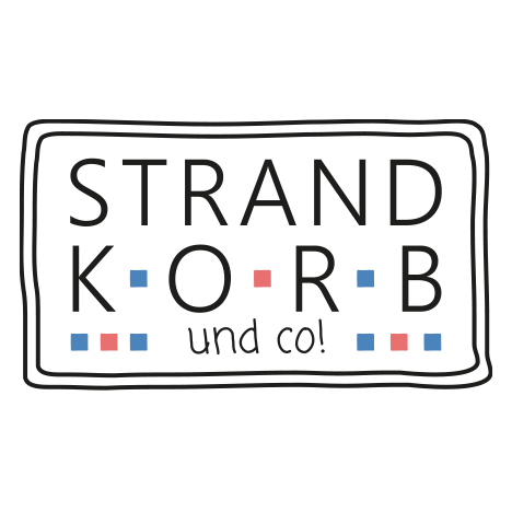 Strandkorb.co Partnerprogramm