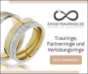 ewigetrauringe.de Mobile Marketing